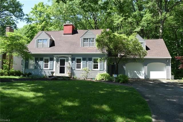 950 Elywood Drive, Elyria, OH 44035 (MLS #4195139) :: Keller Williams Legacy Group Realty