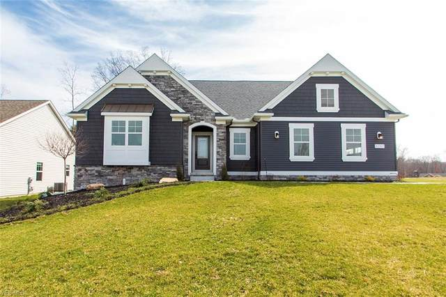 4287 Irondale Drive, Medina, OH 44256 (MLS #4195180) :: The Holden Agency