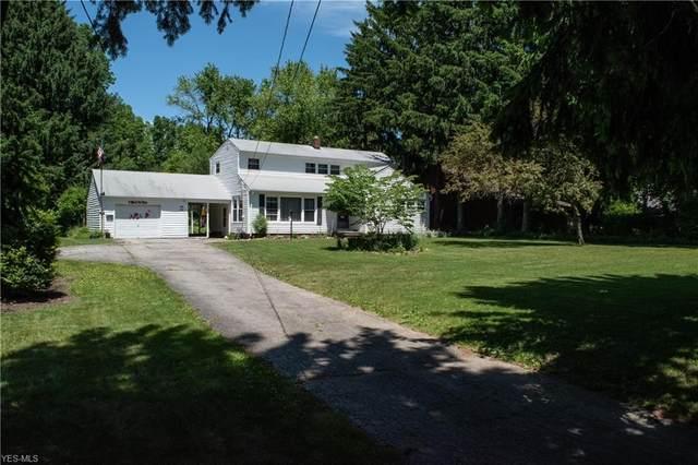 29626 Wolf Road, Bay Village, OH 44140 (MLS #4195258) :: The Crockett Team, Howard Hanna