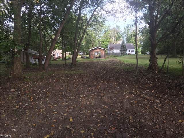 33518 Lakeshore Boulevard, Eastlake, OH 44095 (MLS #4195715) :: RE/MAX Above Expectations
