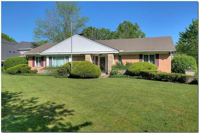3058 Silver Lake Boulevard, Silver Lake, OH 44224 (MLS #4195837) :: RE/MAX Trends Realty
