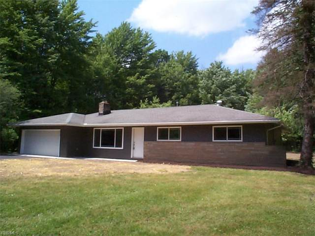 8733 Far Bar Road, Kirtland, OH 44094 (MLS #4195949) :: The Crockett Team, Howard Hanna