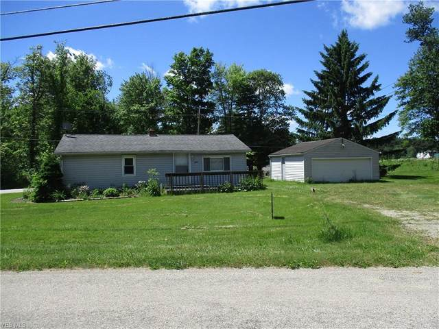 3677 Plymouth Brown Road, Ashtabula, OH 44004 (MLS #4196145) :: RE/MAX Valley Real Estate