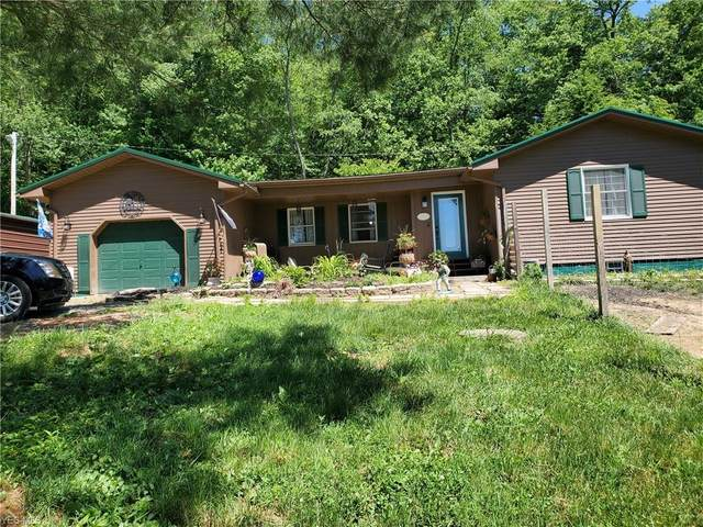 12218 Stonecreek Road, Newcomerstown, OH 43832 (MLS #4196234) :: RE/MAX Trends Realty