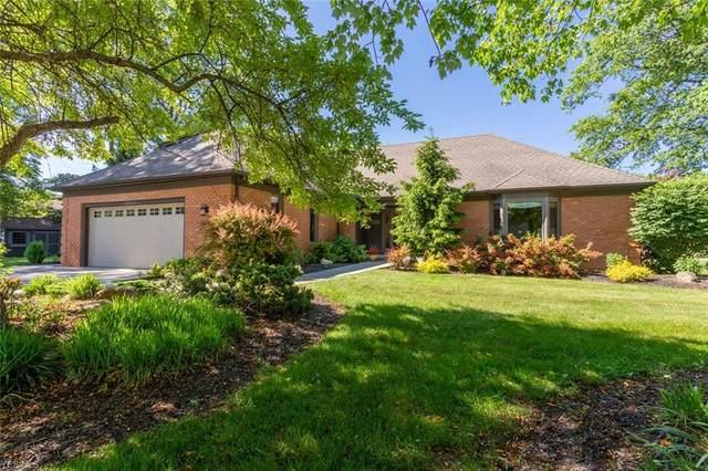 29110 Inverness Drive, Bay Village, OH 44140 (MLS #4196617) :: The Crockett Team, Howard Hanna