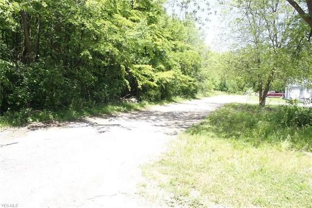 Avon Avenue, Vermilion, OH 44089 (MLS #4198083) :: The Crockett Team, Howard Hanna