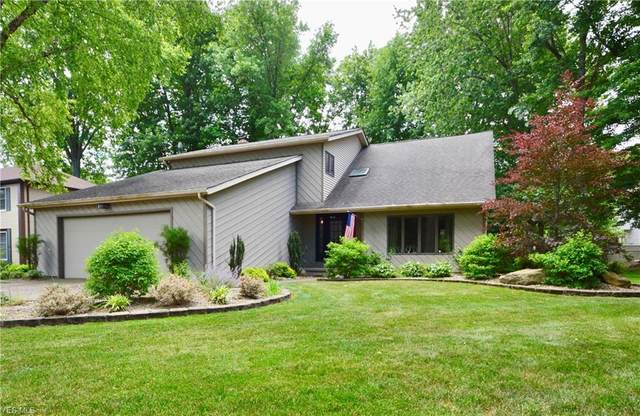 29959 Sycamore Oval, Westlake, OH 44145 (MLS #4198253) :: The Holden Agency