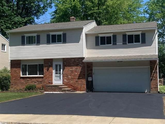 38295 Poplar Drive, Willoughby, OH 44094 (MLS #4198258) :: The Crockett Team, Howard Hanna