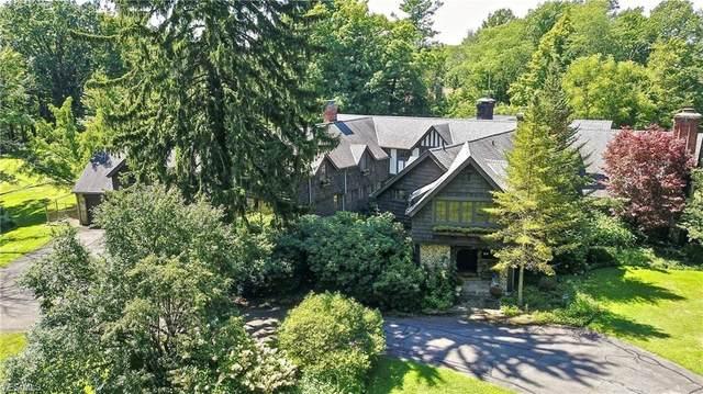 10095 Little Mountain Road, Chardon, OH 44060 (MLS #4198576) :: The Crockett Team, Howard Hanna