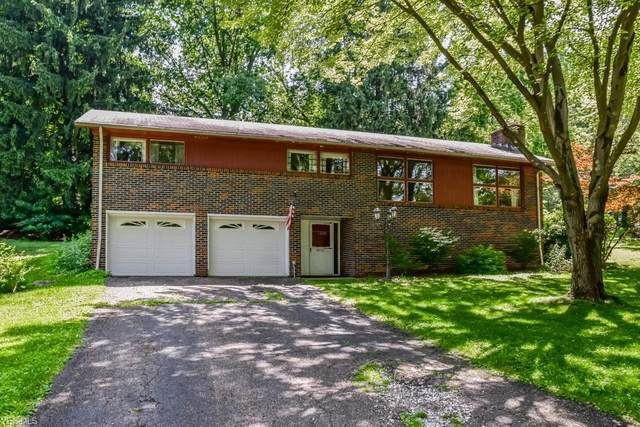 9030 Colton Street NW, Massillon, OH 44646 (MLS #4198653) :: RE/MAX Trends Realty