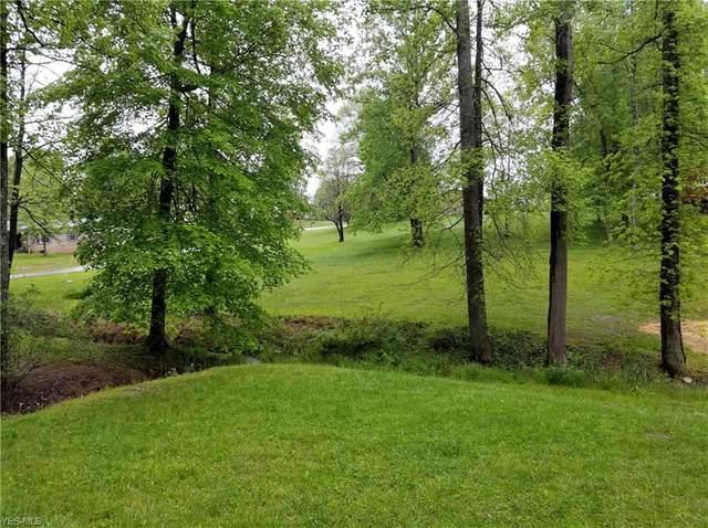 284 Whispering Pines Road, Davisville, WV 26142 (MLS #4198849) :: Keller Williams Chervenic Realty