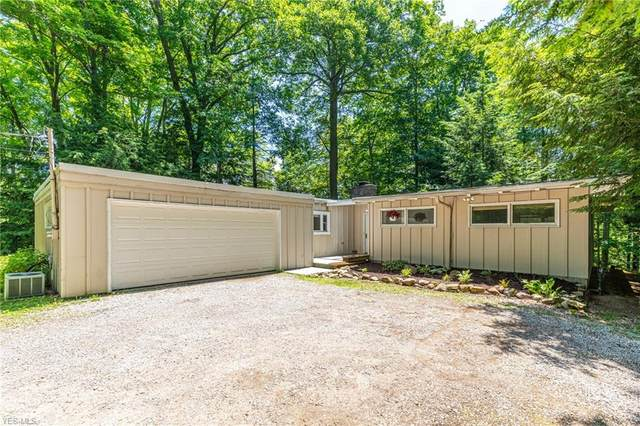 36428 Chardon Road, Willoughby Hills, OH 44094 (MLS #4199071) :: The Art of Real Estate