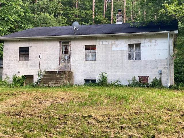 16095 Kedigh Hollow Road, Newcomerstown, OH 43832 (MLS #4199457) :: RE/MAX Trends Realty