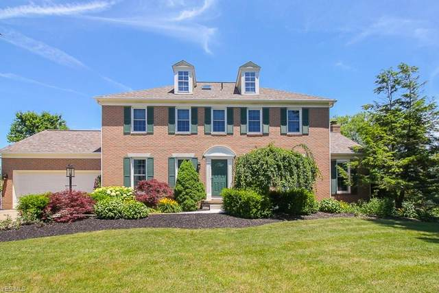 361 Cheshire Road, Hudson, OH 44236 (MLS #4199709) :: RE/MAX Above Expectations