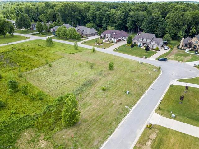 3693 Polo Boulevard, Poland, OH 44514 (MLS #4200195) :: Select Properties Realty
