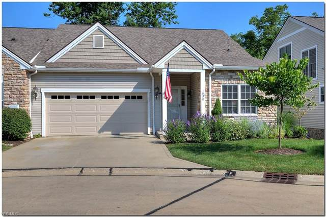 1030 Cutters Creek Drive, South Euclid, OH 44121 (MLS #4200249) :: RE/MAX Valley Real Estate