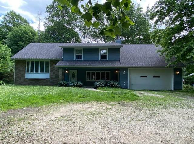 3610 Hemphill Road, Norton, OH 44203 (MLS #4200432) :: The Crockett Team, Howard Hanna