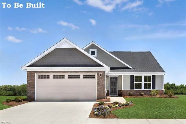 343 Lakewick Lane, Willowick, OH 44095 (MLS #4200644) :: RE/MAX Above Expectations