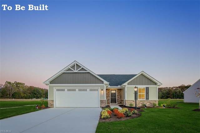 350 Lakewick Lane, Willowick, OH 44095 (MLS #4200675) :: RE/MAX Above Expectations