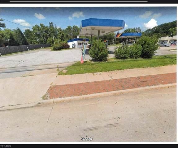 28021 Miles Road, Orange, OH 44022 (MLS #4200710) :: Keller Williams Chervenic Realty