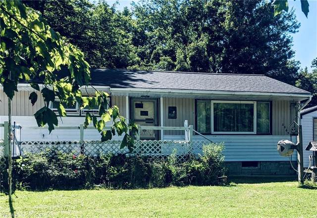 2865 Pinney Topper Road, Jefferson, OH 44047 (MLS #4201109) :: RE/MAX Trends Realty