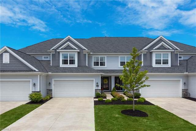 33228 Belladon Court, Avon Lake, OH 44012 (MLS #4201124) :: The Holden Agency