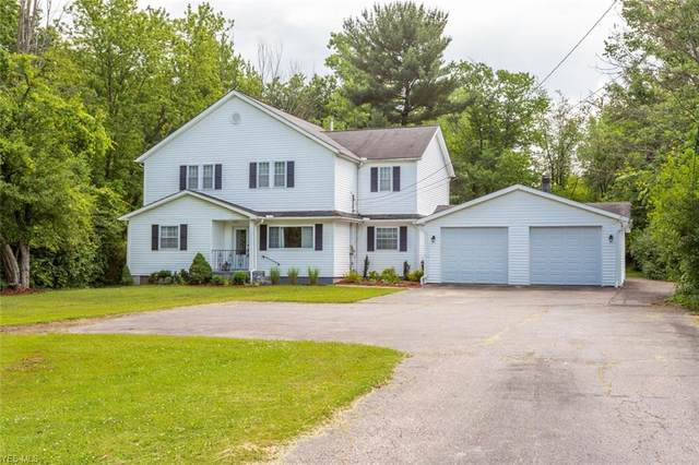 23073 Royalton Road, Columbia Station, OH 44028 (MLS #4201254) :: The Jess Nader Team | RE/MAX Pathway