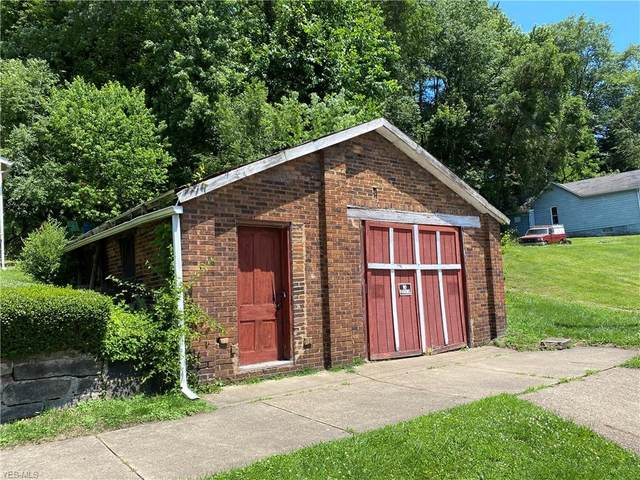 Grant Street, Dennison, OH 44621 (MLS #4201412) :: The Holden Agency