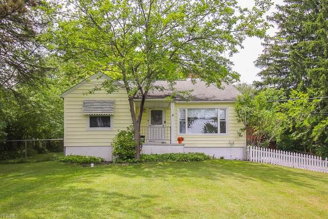 8008 Skyline Drive, Broadview Heights, OH 44147 (MLS #4201541) :: RE/MAX Edge Realty