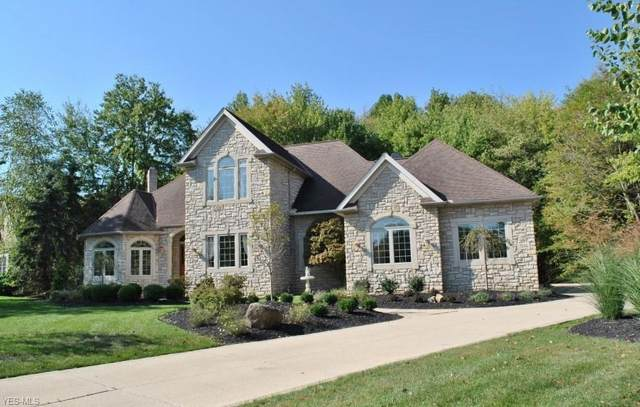 7334 Stockwood Drive, Solon, OH 44139 (MLS #4201777) :: The Holden Agency