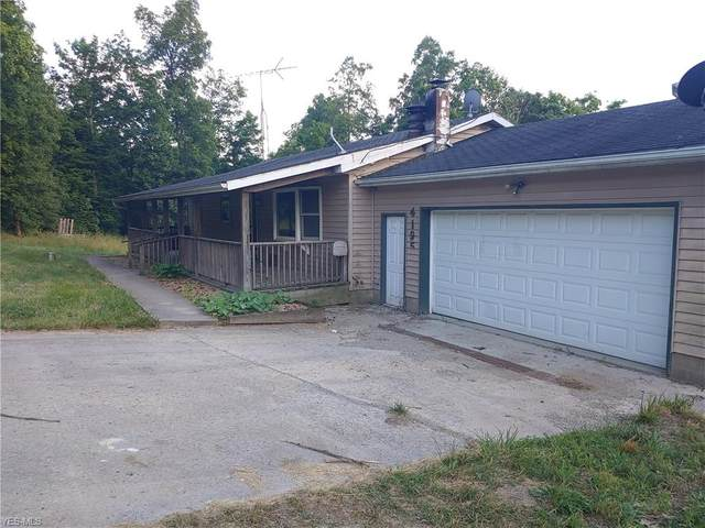 4195 Pert Hill Road, Hopewell, OH 43746 (MLS #4201925) :: RE/MAX Above Expectations