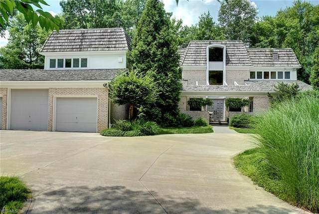 9320 Stover Lane, Brecksville, OH 44141 (MLS #4201939) :: RE/MAX Edge Realty