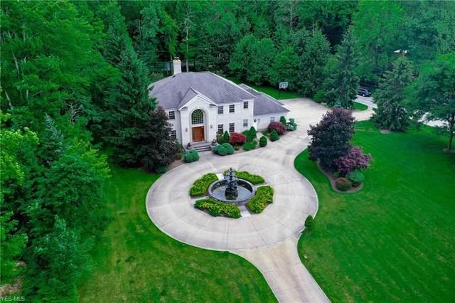 6788 Gates Mills Boulevard, Gates Mills, OH 44040 (MLS #4202180) :: RE/MAX Valley Real Estate