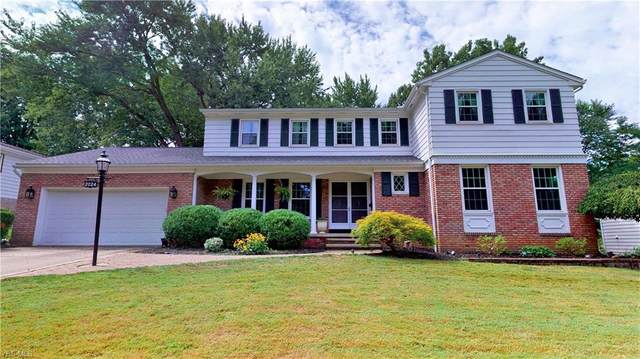 2024 Burlington Road, Akron, OH 44313 (MLS #4202187) :: The Jess Nader Team | RE/MAX Pathway
