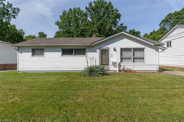294 Shelton Boulevard, Eastlake, OH 44095 (MLS #4202291) :: The Crockett Team, Howard Hanna