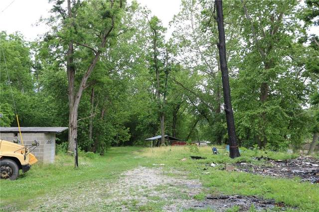 615 S Riverside Drive, McConnelsville, OH 43756 (MLS #4202408) :: RE/MAX Trends Realty