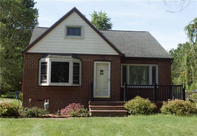 27137 Cook Road, Olmsted Township, OH 44138 (MLS #4202771) :: The Jess Nader Team | RE/MAX Pathway