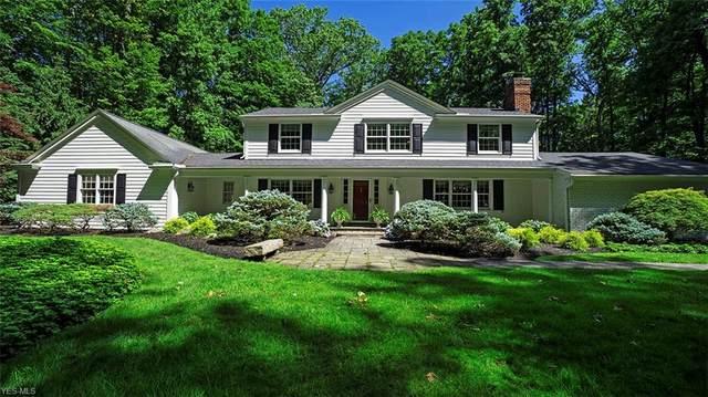 7037 Hillcreek, Gates Mills, OH 44040 (MLS #4202785) :: Tammy Grogan and Associates at Cutler Real Estate