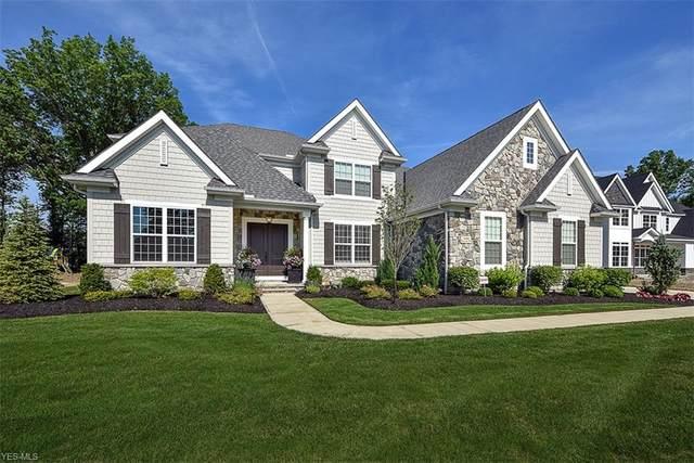32564 Muirfield Drive, Avon Lake, OH 44012 (MLS #4202859) :: The Art of Real Estate