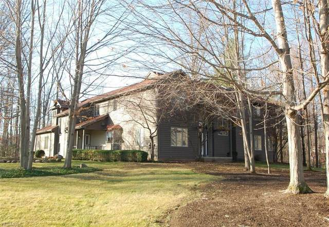 6491 Canterbury Drive, Hudson, OH 44236 (MLS #4203166) :: RE/MAX Above Expectations