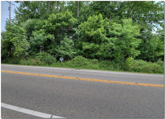 9211 Olde Eight Road, Northfield Center, OH 44067 (MLS #4203203) :: The Holden Agency