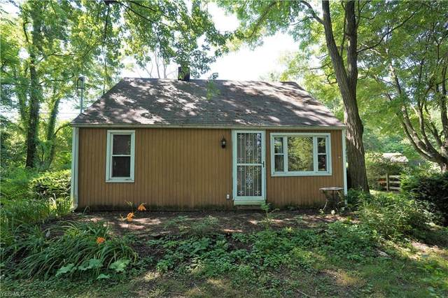 2468 Wright Road, Akron, OH 44320 (MLS #4203294) :: Select Properties Realty