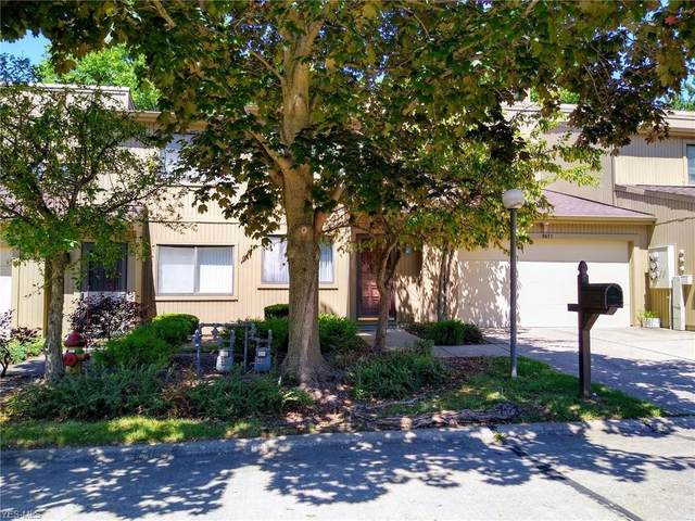 9671 Abbeyshire Way, Concord, OH 44060 (MLS #4203391) :: RE/MAX Valley Real Estate