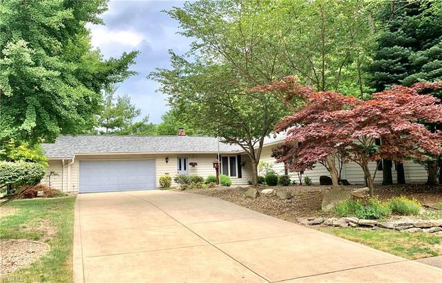 19371 Trillium Trail, Strongsville, OH 44149 (MLS #4203724) :: RE/MAX Above Expectations