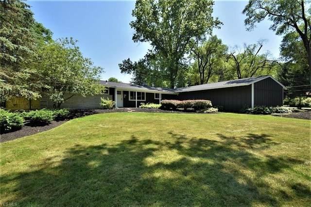 7676 Blackford Drive, Chagrin Falls, OH 44022 (MLS #4203883) :: The Crockett Team, Howard Hanna