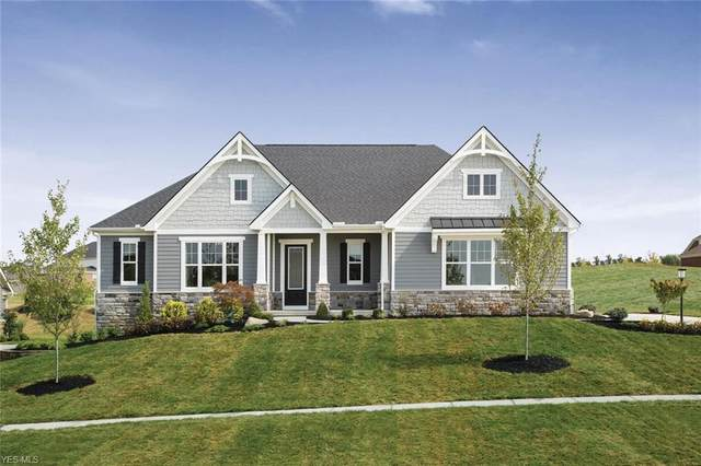 39264 Winesap Trail, Avon, OH 44011 (MLS #4204009) :: The Crockett Team, Howard Hanna
