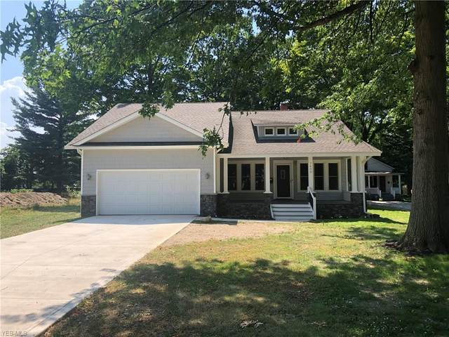 7400 Hart Street, Mentor, OH 44060 (MLS #4204079) :: RE/MAX Above Expectations