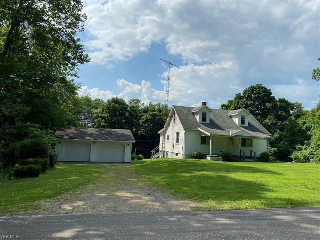 13638 River Road, Port Washington, OH 43837 (MLS #4204130) :: RE/MAX Above Expectations