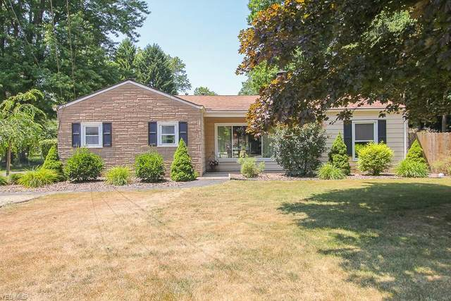 5550 Fitch Road, North Olmsted, OH 44070 (MLS #4204175) :: RE/MAX Trends Realty