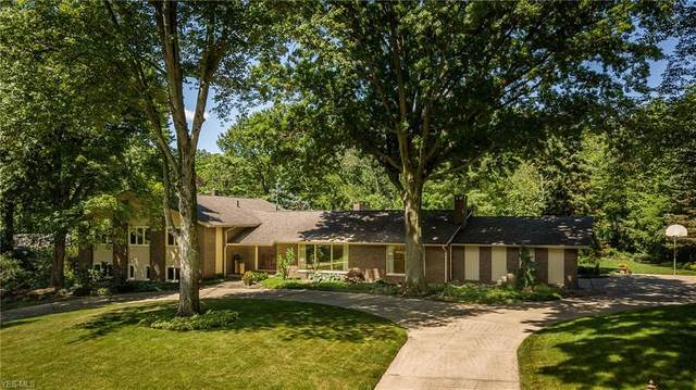 4121 Logan Avenue NW, Canton, OH 44709 (MLS #4204176) :: Tammy Grogan and Associates at Cutler Real Estate